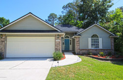 Photo of 4002 Bald Eagle LN, JACKSONVILLE, FL 32257 (MLS # 933915)