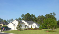 Photo of 900 Alameda LN, JACKSONVILLE, FL 32259 (MLS # 934048)