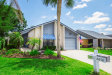 Photo of 2656 Latrium CIR S, PONTE VEDRA BEACH, FL 32082 (MLS # 934154)