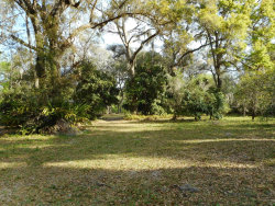 Photo of 2358 Moremen RD, JACKSONVILLE, FL 32259 (MLS # 934325)