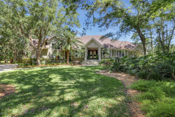 Photo of 104 Linkside CIR, PONTE VEDRA BEACH, FL 32082 (MLS # 934640)