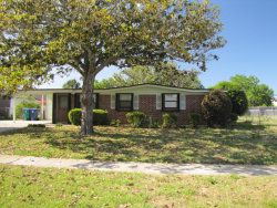 Photo of 1016 Oceanwood DR N, NEPTUNE BEACH, FL 32266 (MLS # 934721)