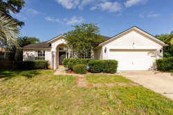 Photo of 8110 Timber Point DR, JACKSONVILLE, FL 32244 (MLS # 934839)