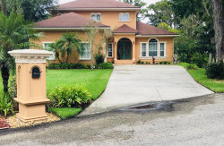 Photo of 5574 Steamboat RD, ST AUGUSTINE, FL 32092 (MLS # 935144)
