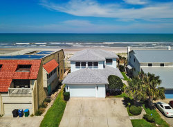 Photo of 1820 Ocean Front, NEPTUNE BEACH, FL 32266 (MLS # 935249)