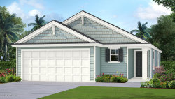 Photo of 556 Ashby Landing WAY, ST AUGUSTINE, FL 32086 (MLS # 935308)