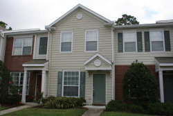 Photo of 3440 Nightscape CIR, JACKSONVILLE, FL 32224 (MLS # 935674)