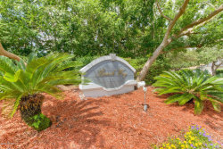 Photo of 12753 Avalon Cove DR N, JACKSONVILLE, FL 32224 (MLS # 935764)