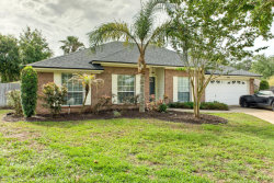 Photo of 4425 Crooked Brook CT, JACKSONVILLE, FL 32224 (MLS # 935838)