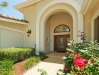 Photo of 124 Twelve Oaks LN, PONTE VEDRA BEACH, FL 32082 (MLS # 935922)