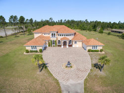 Photo of 14234 Glen Farm DR, GLEN ST. MARY, FL 32040 (MLS # 935953)