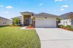 Photo of 101 Lochnagar Mountain DR, ST JOHNS, FL 32259 (MLS # 936158)