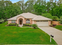 Photo of 709 Fair Oaks LN, ST JOHNS, FL 32259 (MLS # 936277)