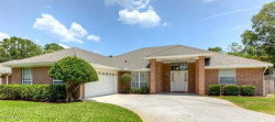 Photo of 13695 Glenhaven CT, JACKSONVILLE, FL 32224 (MLS # 936314)