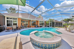 Photo of 4065 Alesbury DR, JACKSONVILLE, FL 32224 (MLS # 936459)