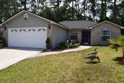 Photo of 4548 Arch Creek DR S, JACKSONVILLE, FL 32257 (MLS # 936460)