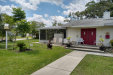 Photo of 1923 Oak Grove CIR, JACKSONVILLE BEACH, FL 32250 (MLS # 936602)