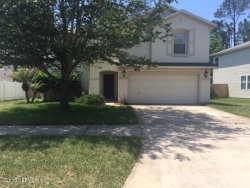 Photo of 1040 Collinswood DR W, JACKSONVILLE, FL 32225 (MLS # 936684)