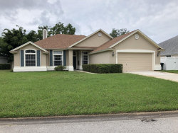 Photo of 14126 Twin Falls DR W, JACKSONVILLE, FL 32224 (MLS # 936789)