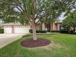 Photo of 2309 Foxhaven DR W, JACKSONVILLE, FL 32224 (MLS # 936905)