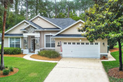 Photo of 9182 Spindletree WAY, JACKSONVILLE, FL 32256 (MLS # 936941)