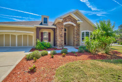 Photo of 375 Alvar CIR, JACKSONVILLE, FL 32259 (MLS # 936952)