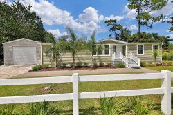 Photo of 12037 Pheon ST, JACKSONVILLE, FL 32224 (MLS # 936976)