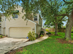 Photo of 120 Sand Castle WAY, NEPTUNE BEACH, FL 32266 (MLS # 937159)