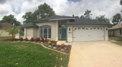 Photo of 4456 Rocky River RD W, JACKSONVILLE, FL 32224 (MLS # 937285)