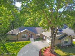 Photo of 9084 Arundel WAY, JACKSONVILLE, FL 32257 (MLS # 937436)