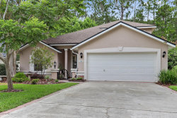Photo of 158 Sweetbrier Branch LN, JACKSONVILLE, FL 32259 (MLS # 937582)
