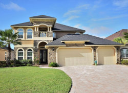 Photo of 87 Dundee PL, ST JOHNS, FL 32259 (MLS # 937652)