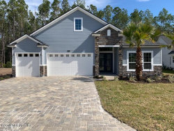 Photo of 68 Huguenot LN, ST JOHNS, FL 32259 (MLS # 937690)