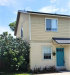 Photo of 643 9th AVE S, JACKSONVILLE BEACH, FL 32250 (MLS # 937719)