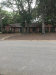 Photo of 4134 Old Mill Cove TRL, JACKSONVILLE, FL 32277 (MLS # 937737)
