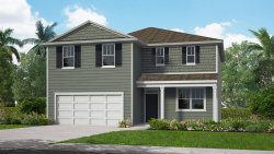 Photo of 4244 Packer Meadow WAY, MIDDLEBURG, FL 32068 (MLS # 937780)