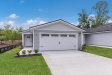 Photo of 8402 Thor ST, JACKSONVILLE, FL 32216 (MLS # 937917)