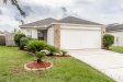 Photo of 1653 Teaberry DR, MIDDLEBURG, FL 32068 (MLS # 937968)