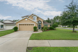 Photo of 1410 Woodland View DR, FLEMING ISLAND, FL 32003 (MLS # 938253)