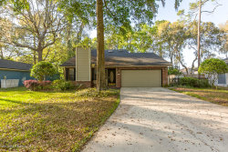Photo of 5323 Pond View DR, JACKSONVILLE, FL 32258 (MLS # 938264)