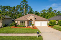 Photo of 2388 Country Side DR, FLEMING ISLAND, FL 32003 (MLS # 938376)