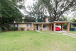 Photo of 3719 Pizarro RD, JACKSONVILLE, FL 32217 (MLS # 938503)