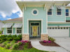 Photo of 132 Castlebrook LN, PONTE VEDRA BEACH, FL 32081 (MLS # 938549)