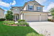 Photo of 4724 Plantation Oaks BLVD, ORANGE PARK, FL 32065 (MLS # 939063)