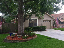 Photo of 3847 Millpoint DR, JACKSONVILLE, FL 32257 (MLS # 939108)
