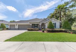 Photo of 12406 Bowery Falls DR, JACKSONVILLE, FL 32223 (MLS # 939186)