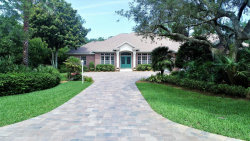 Photo of 8956 Lake Kathryn DR, PONTE VEDRA BEACH, FL 32082 (MLS # 939360)