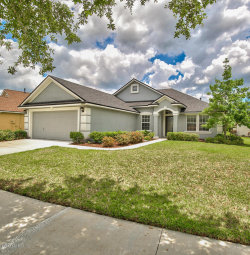 Photo of 14760 Falling Waters DR, JACKSONVILLE, FL 32258 (MLS # 939513)