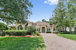 Photo of 1044 W Dorchester DR, ST JOHNS, FL 32259 (MLS # 939663)