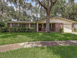 Photo of 2603 Independence DR, JACKSONVILLE BEACH, FL 32250 (MLS # 939784)